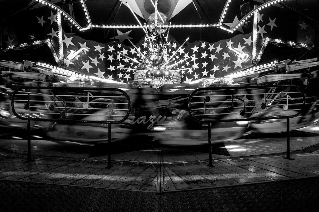 141107-BPM-Herbstmesse-203319.jpg