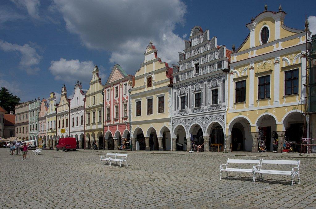 110803-Czech-125311.jpg
