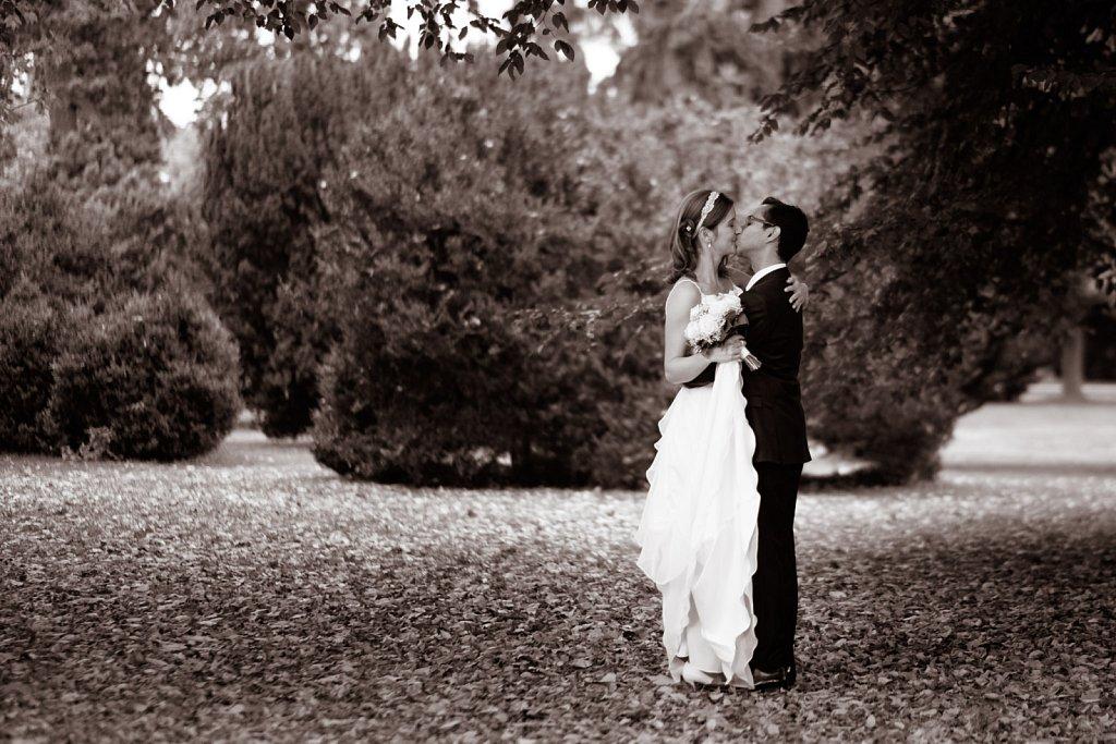 150926-Wedding-Carina-Diogo-163519.jpg