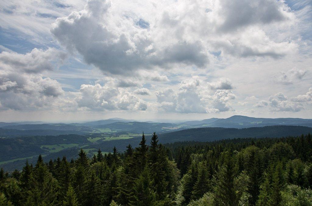 110805-Czech-111707.jpg