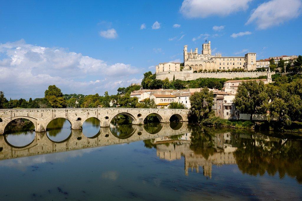 151006-France-140946.jpg