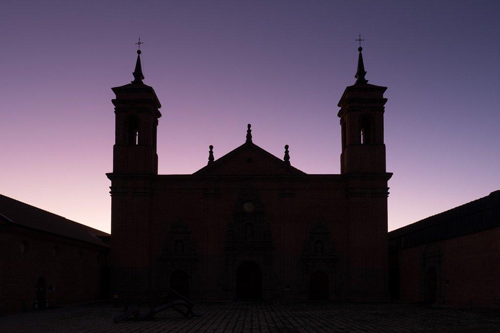 151014-Spain-194549.jpg