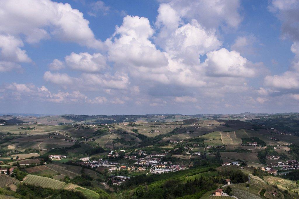 140422-Piedmont-150149.jpg