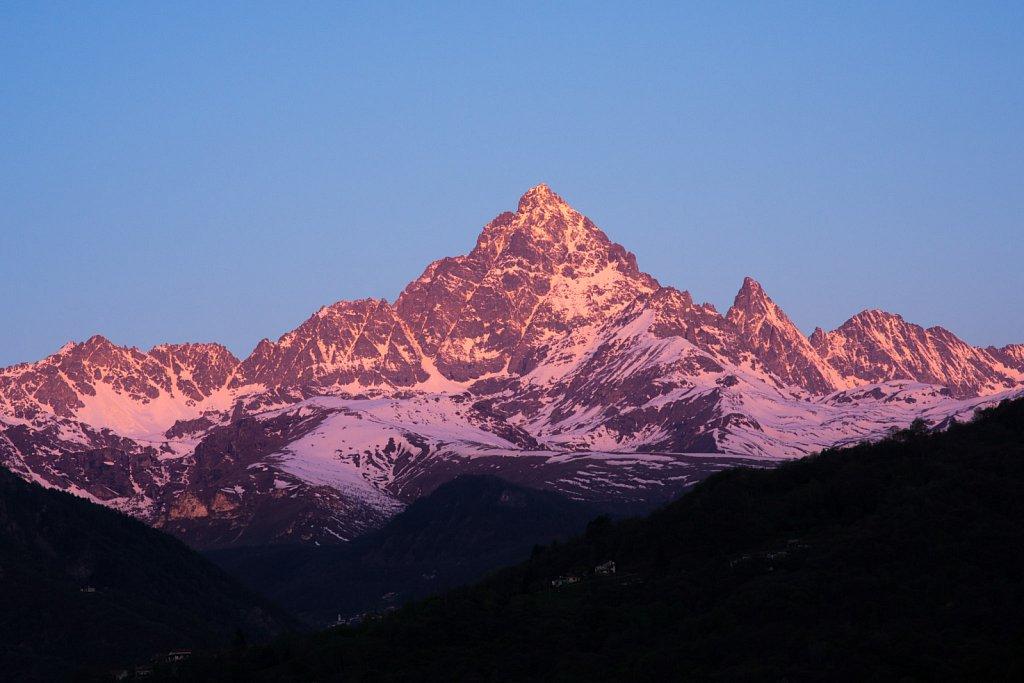 140424-Piedmont-063454.jpg