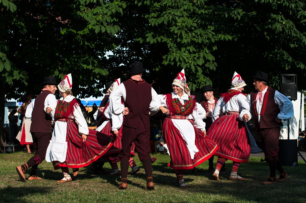 100728-Estonia-172509.jpg