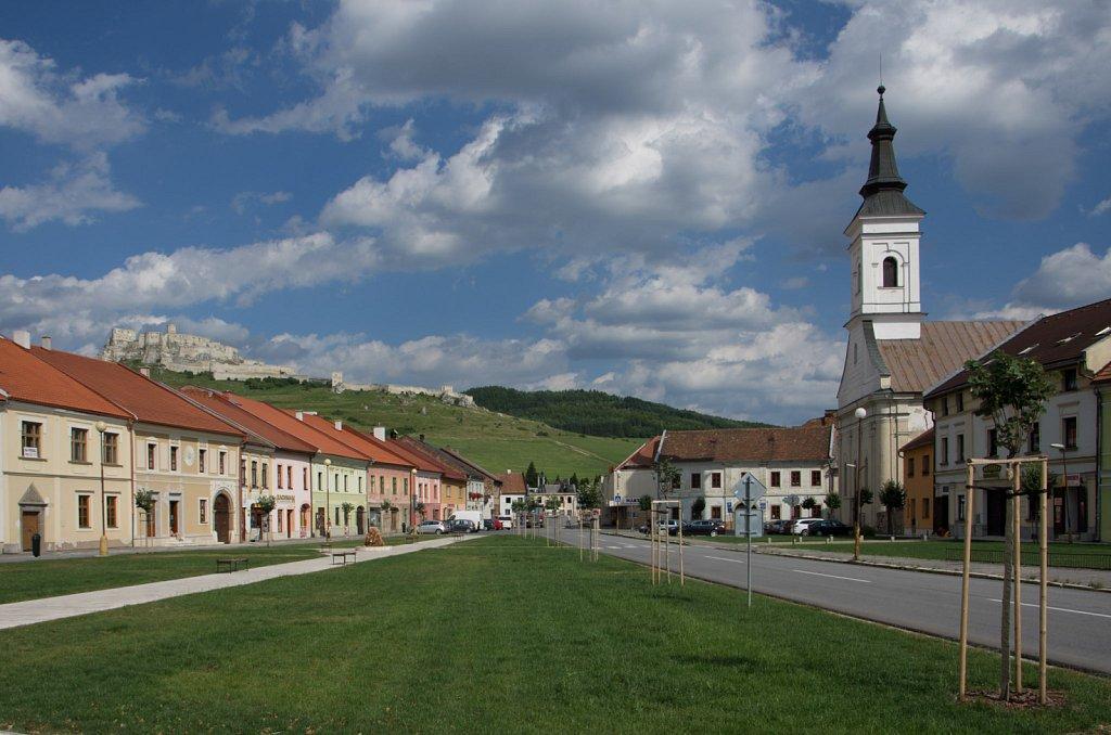 130802-Slovakia-155818.jpg