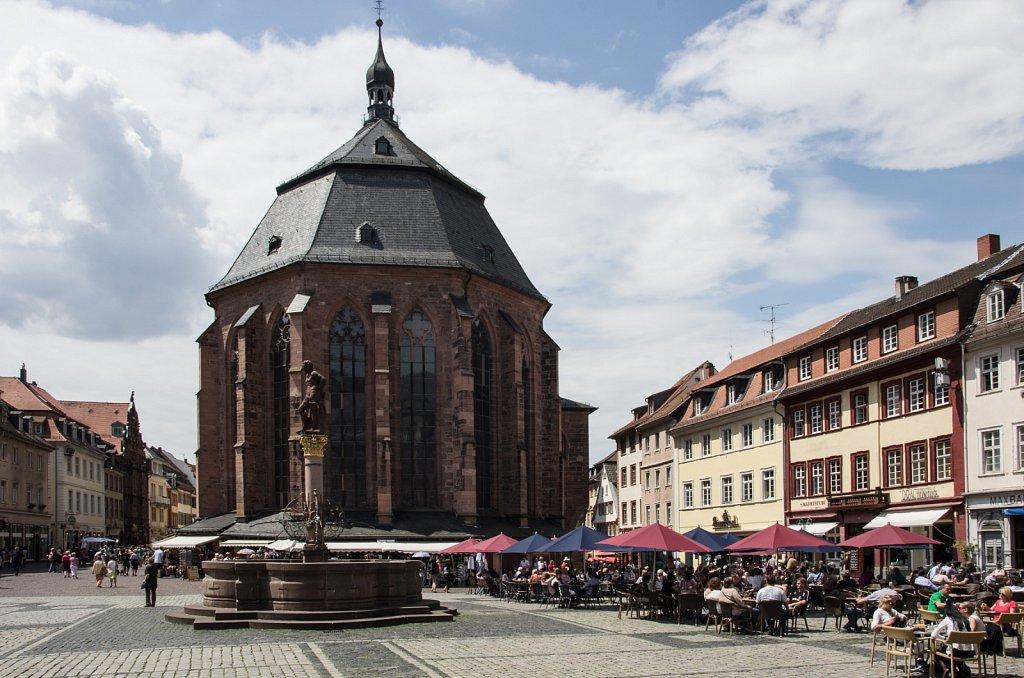 120527-Heidelberg-083605.jpg