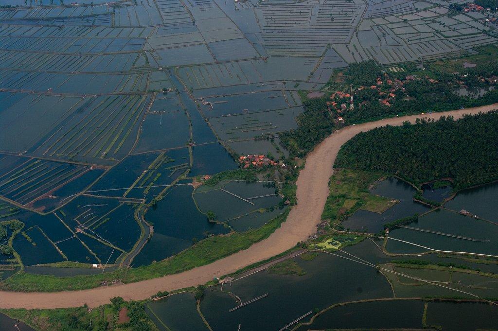 100609-Indonesien-091333.jpg