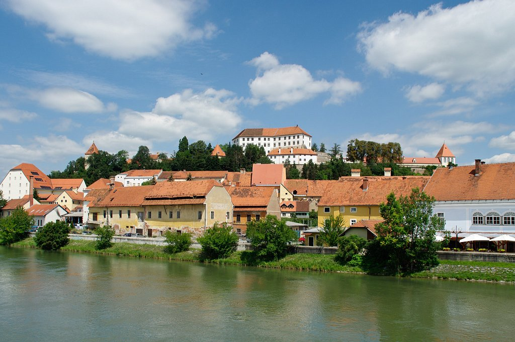 2008-08-06-Slovenia-136.jpg