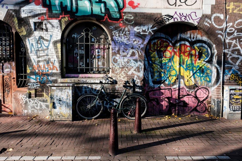161127-Amsterdam-010938.jpg