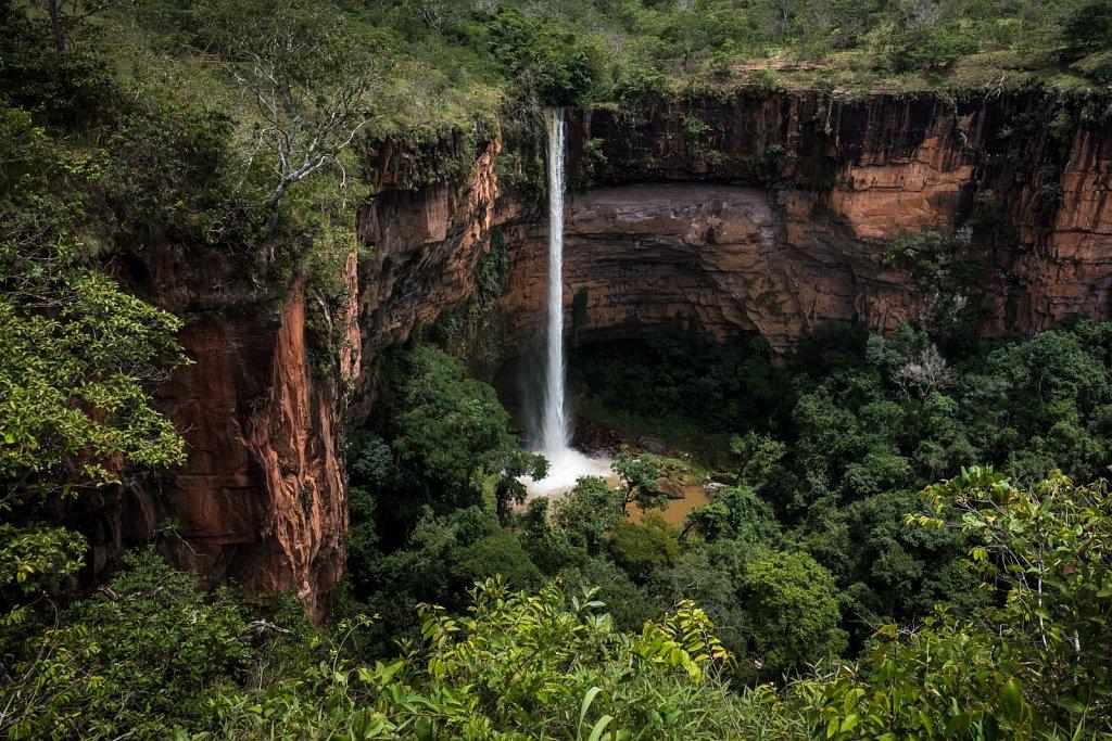 170128-Brazil-064738.jpg