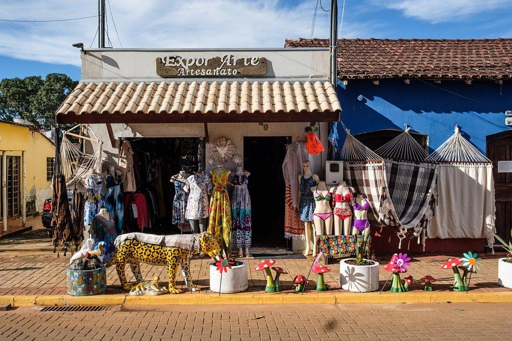 170127-Brazil-102158.jpg