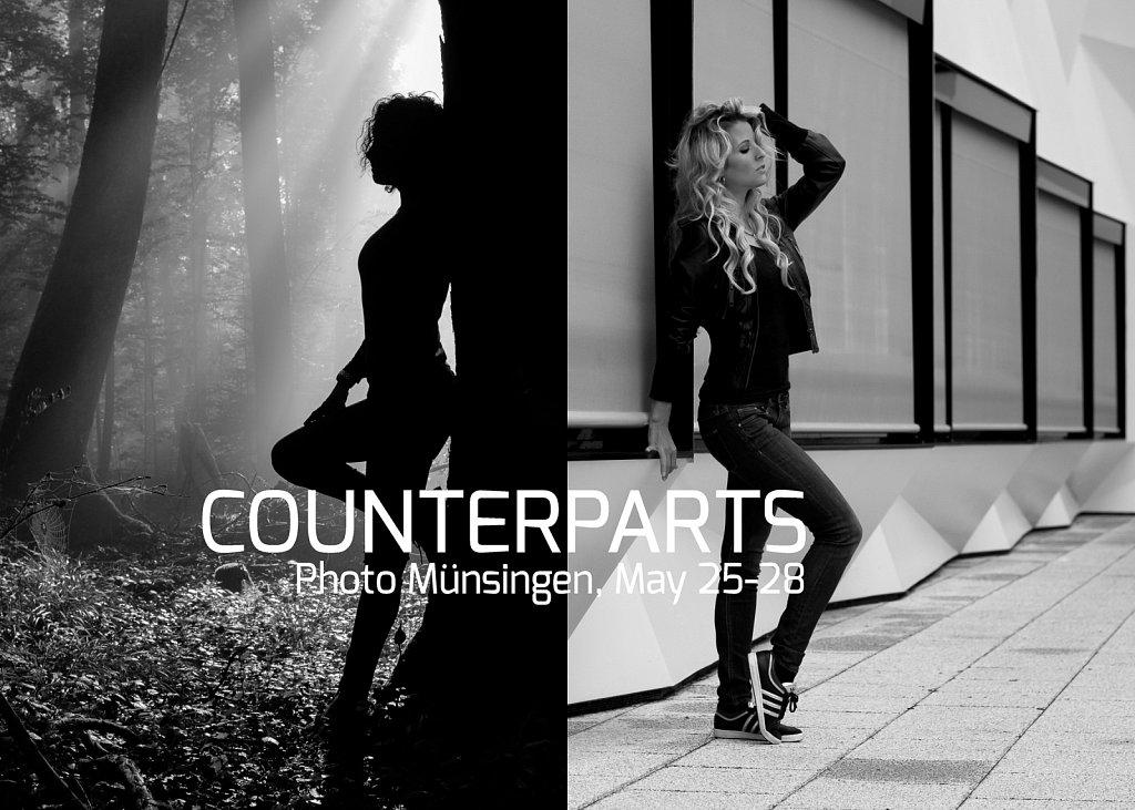 Counterpart-V3-1.jpg