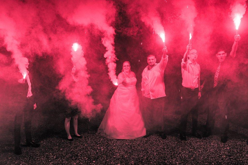 160930-Wedding-ST-121320-Edit.jpg
