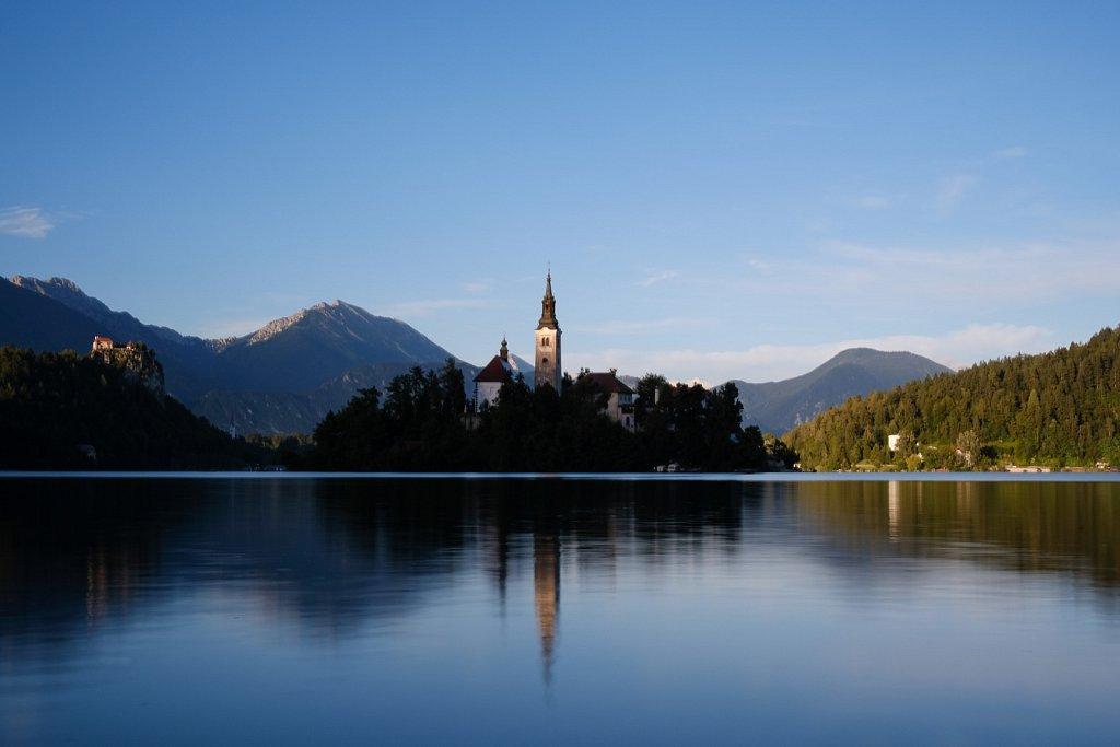 170811-Slovenia-181421.jpg