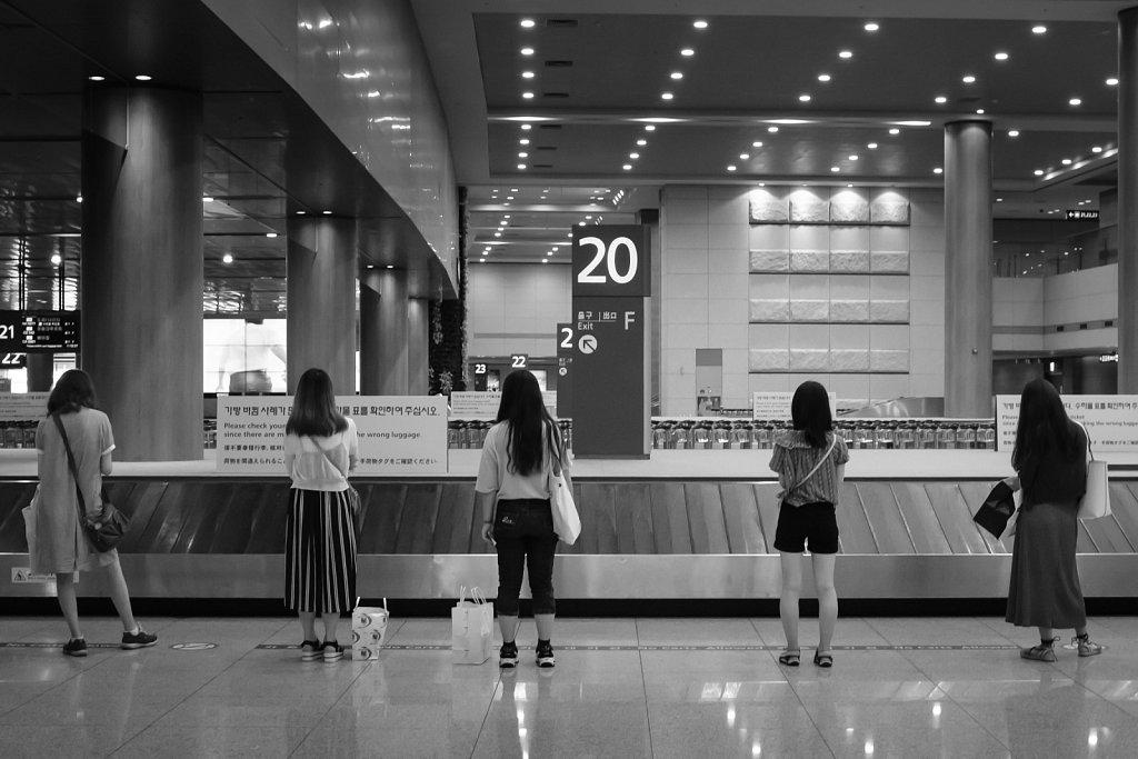 170629-17Korea-050247-Edit.jpg