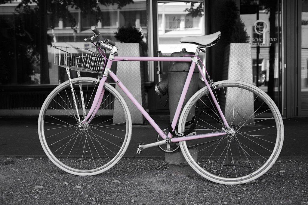 170523-pink-bike-173227.jpg