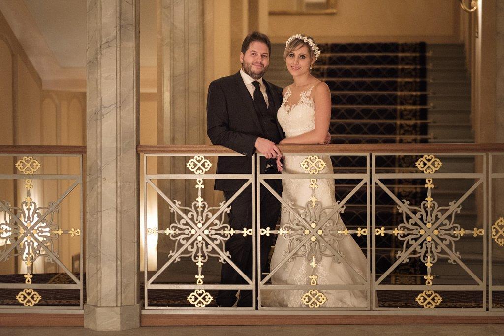 170910-Wedding-AA-000712.JPG