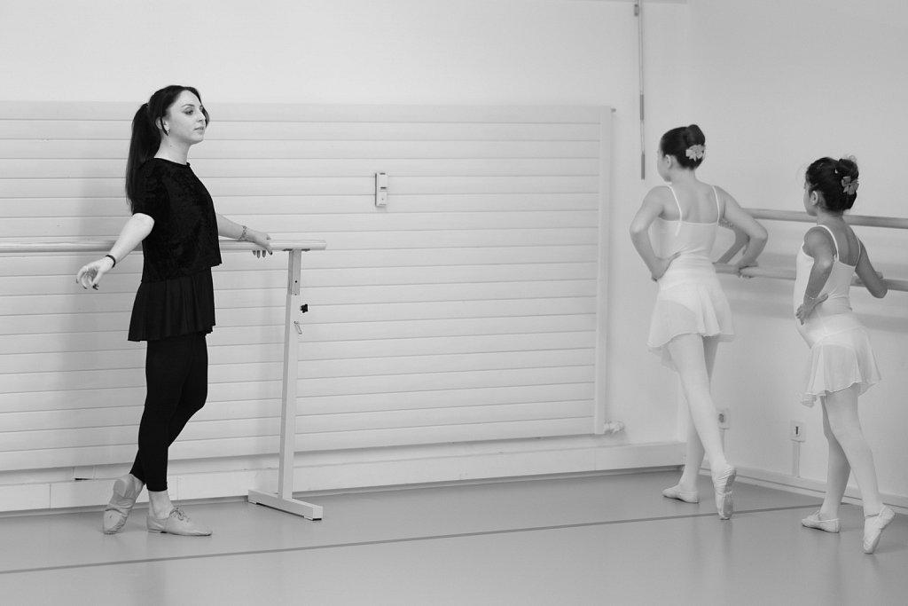 161218-Ballett-062005.jpg