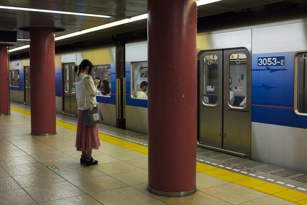 170626-17Japan-084814.jpg