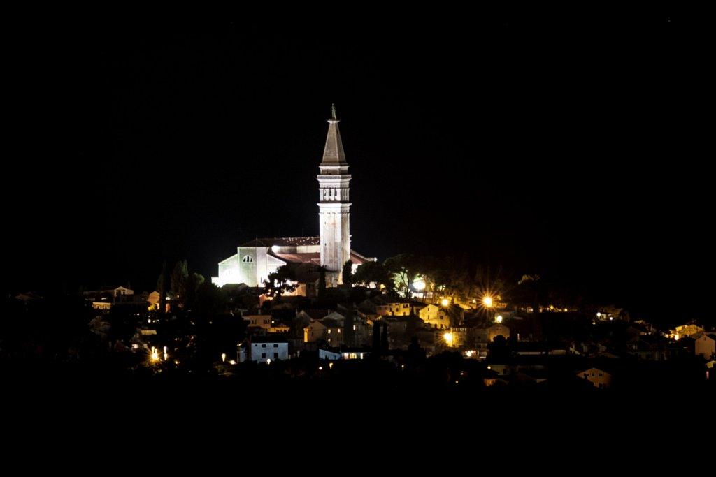170809-Croatia-220615.jpg