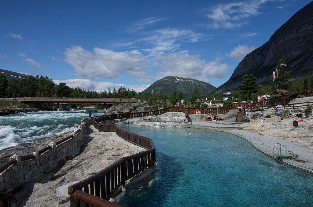 120724-Norway-062156.jpg
