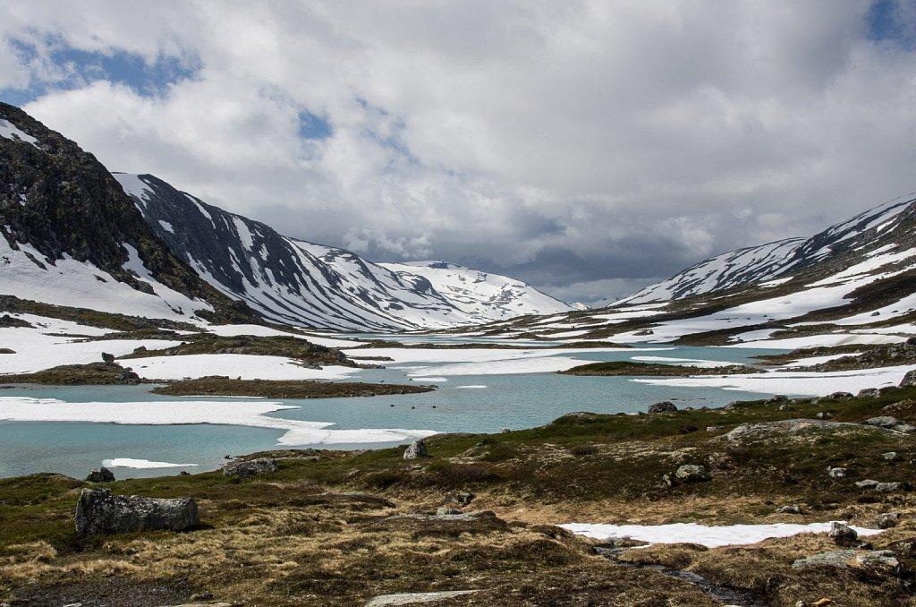 120724-Norway-074640.jpg