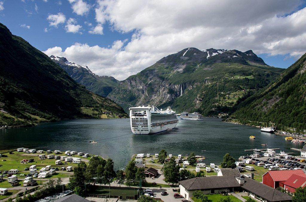 120724-Norway-102833.jpg