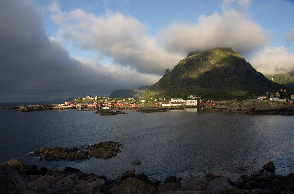 120730-Norway-003321.jpg