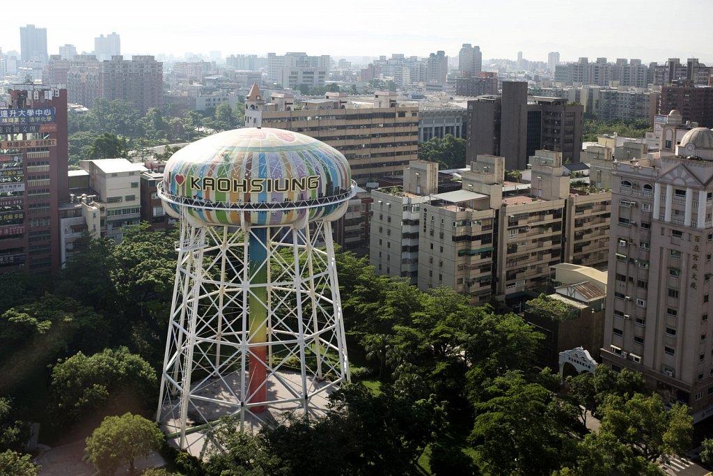 170623-Taiwan-012618.jpg