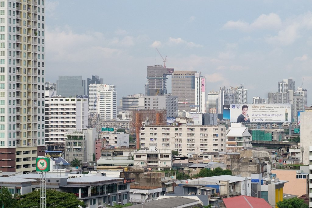 160710-Bangkok-175725.jpg