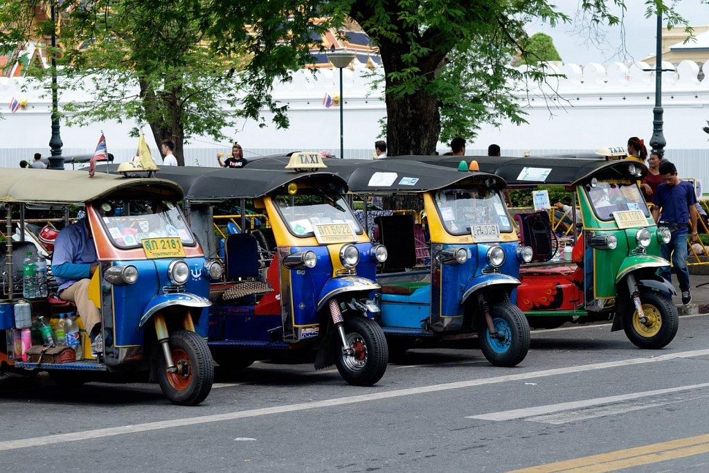 160711-Bangkok-131341.jpg