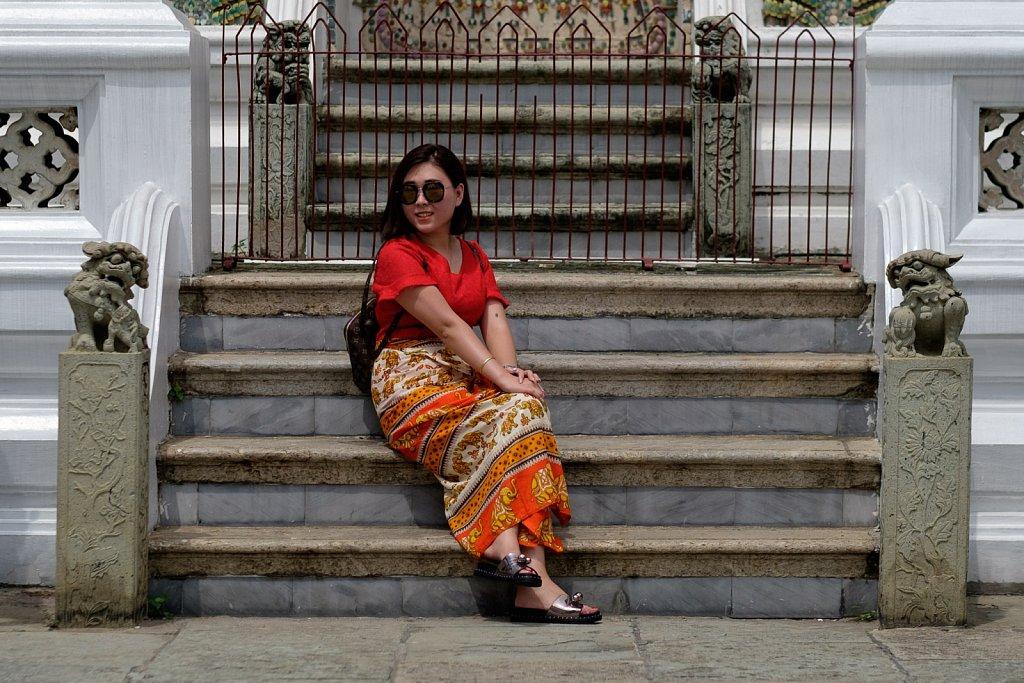 160711-Bangkok-135531.jpg