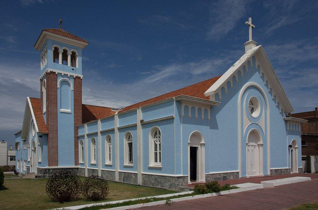 130211-Uruguay-150319.jpg