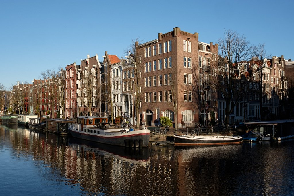 161126-Amsterdam-230458.jpg