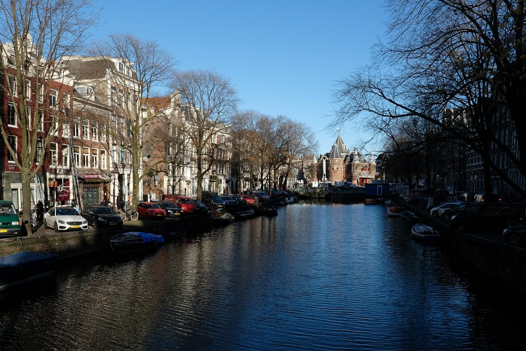 161127-Amsterdam-010134.jpg