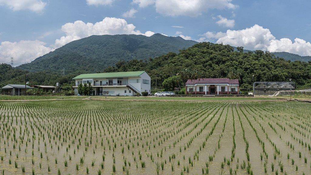 170623-Taiwan-065751-Pano.jpg