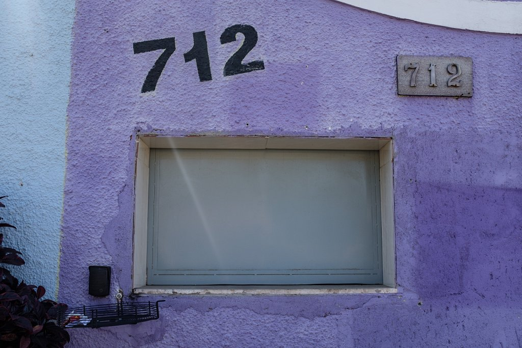 170722-Brazil-165724.jpg