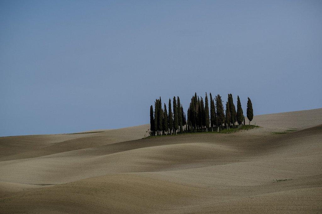 180403-Toscana-161520.jpg