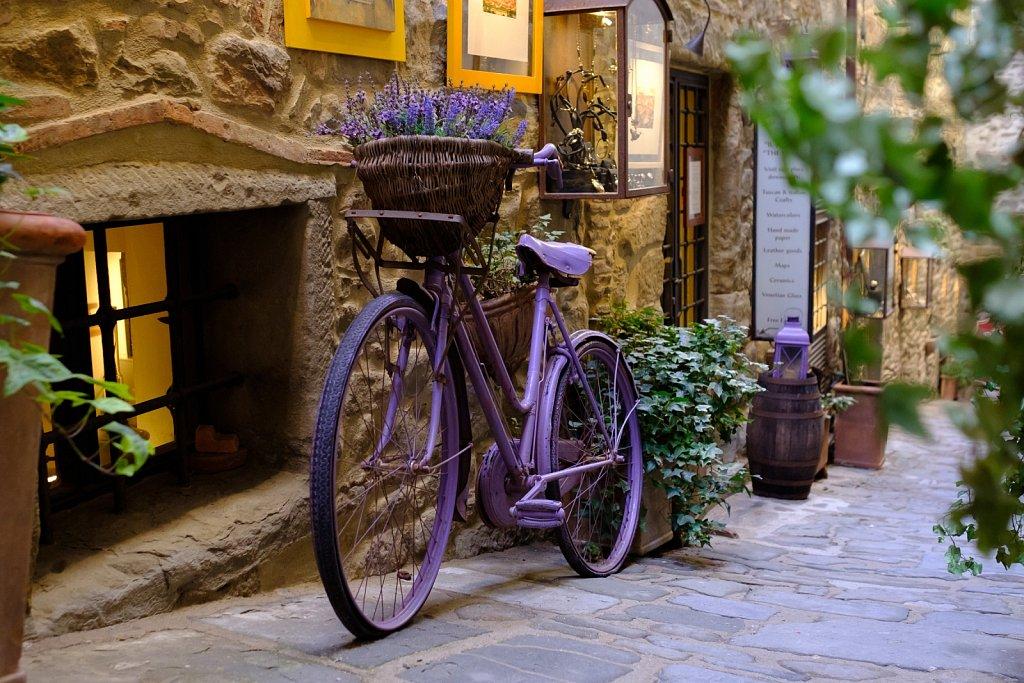 180405-Toscana-112954.jpg
