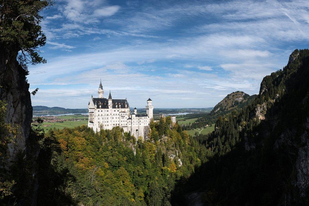 181006-Germany-124704-Pano.jpg