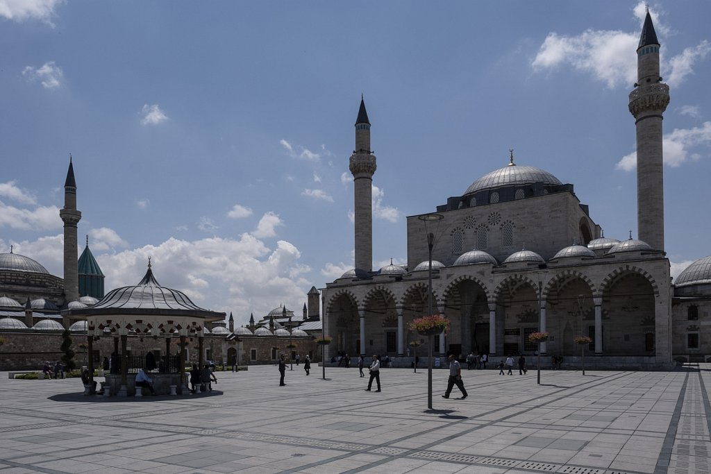 190614-Turkey-114317.JPG