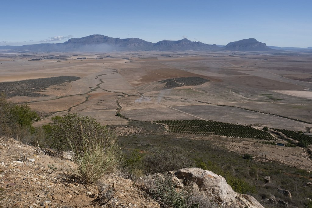 190509-SouthAfrica-134754.JPG