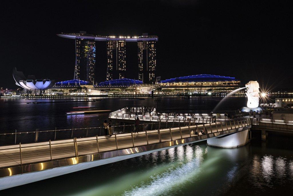 180707-Singapore-171015.JPG