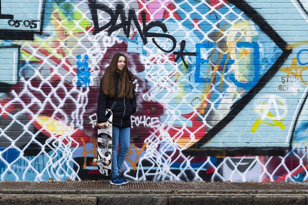191208-graffiti-115759-2.JPG