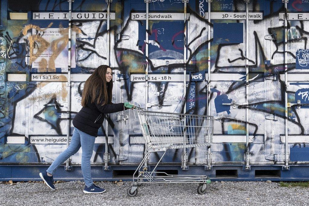 191208-graffiti-120410.JPG