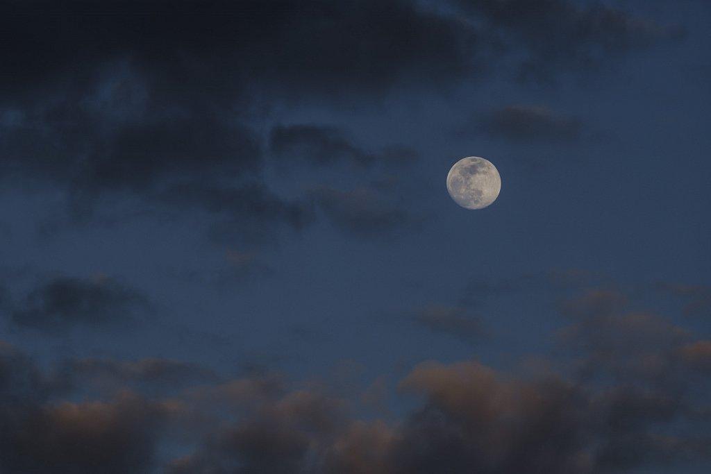 190319-moon-182330.JPG