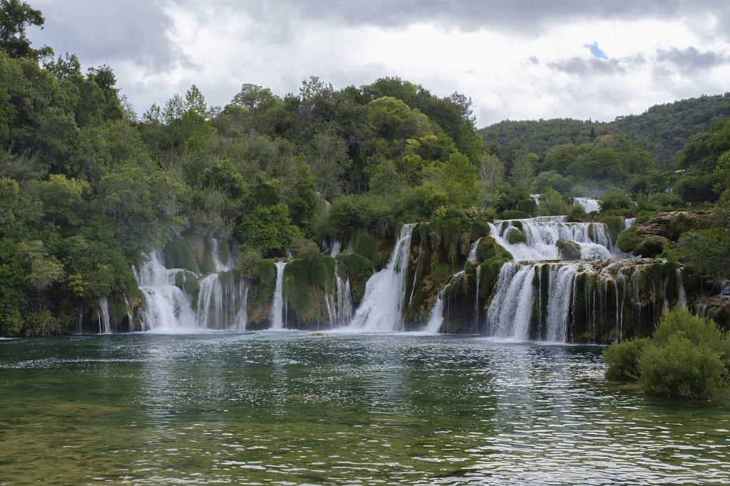 190522-Croatia-150506.JPG