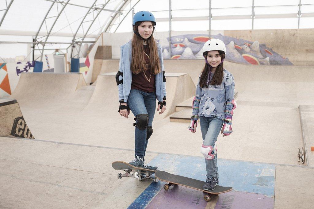 190209-Skateboarding-124417.JPG