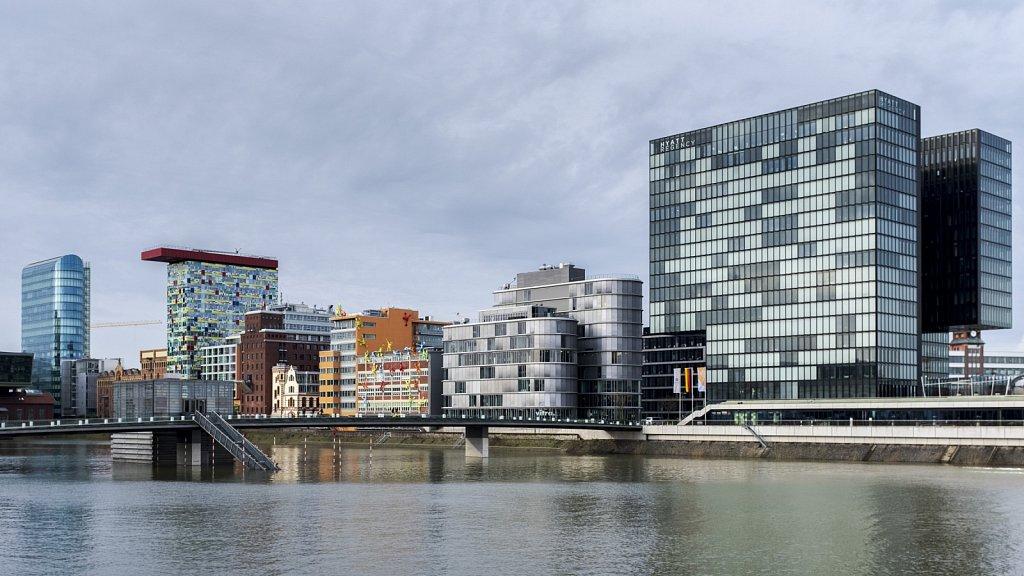 Düsseldorf > Germany